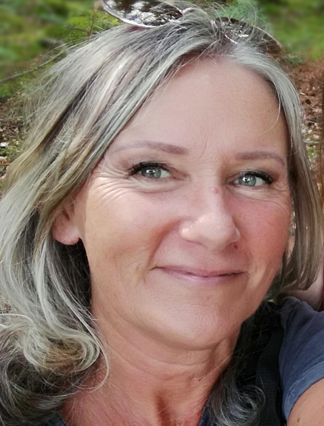 Lisa Reinprecht Heilpraktikerin